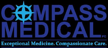 Compass Medical, P.C.